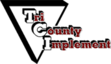 Tri-County Implement - The Best New and Used Ag Equipment